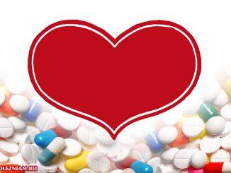 Антибиотики: классификация, показания и противопоказания
