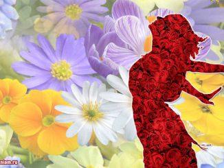 Климакс: Что такое менопауза и как устранить её признаки?