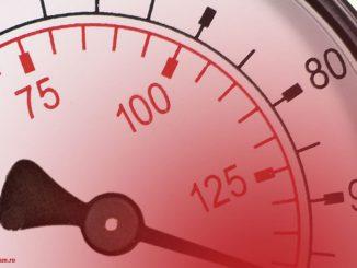 Что такое гипертония (повышенное кровяное давление)?