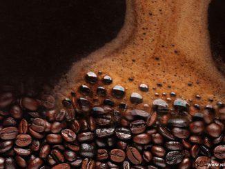 Истина о кофе: польза и вред в одном напитке