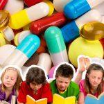 Лейкоз у детей: причины, симптомы и лечение