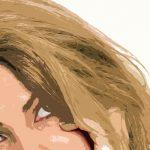 Алопеция (облысение): Что делать если выпадают волосы?