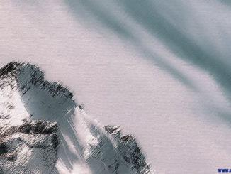 Общее поражение холодом (замерзание) - симптомы, лечение и профилактика