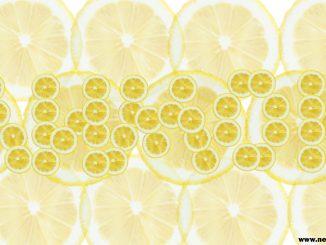 Чем полезен лимон: 11 секретов указывающих на его пользу