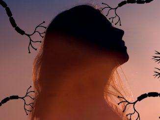 Что такое невралгия: симптомы, причины и лечение болезни