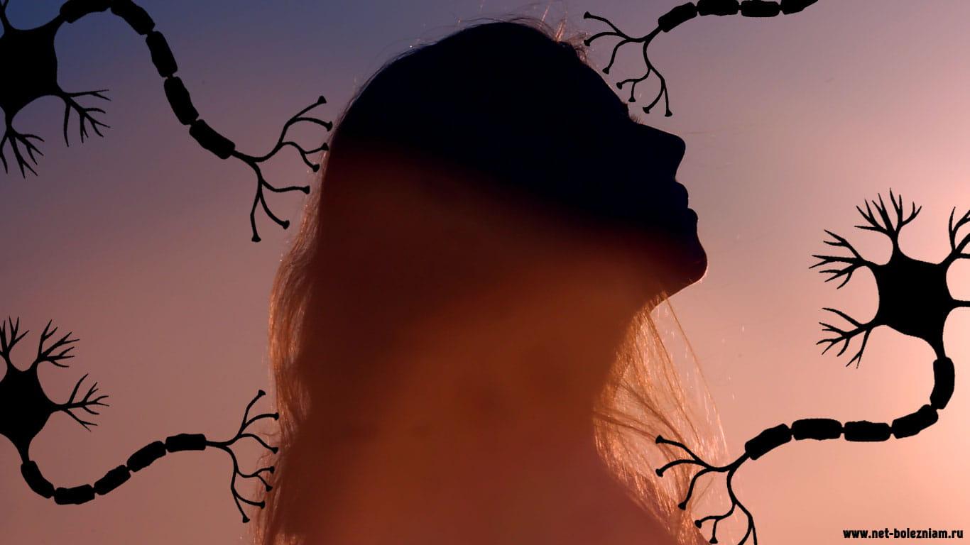 Межреберная невралгия: симптомы и лечение, почему возникает и что делать