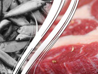 Повышенный холестерин? Причины, питание и анализы при гиперхолестеринемии