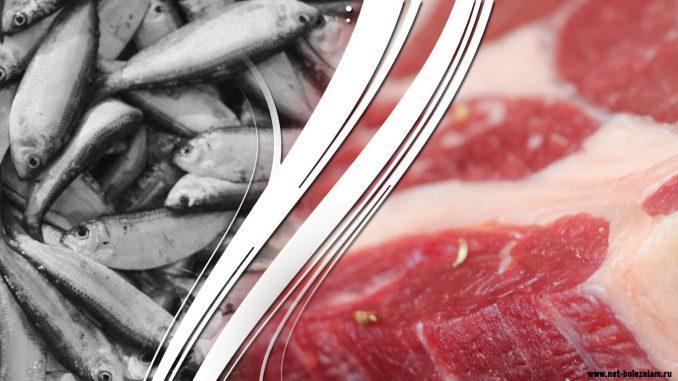 Повышенный плохой холестерин причины