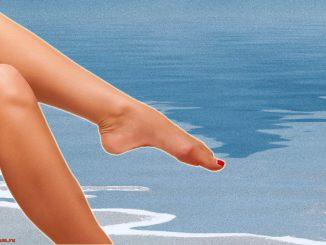Почему болят ноги: 9 причин этого расстройства и как их устранить?