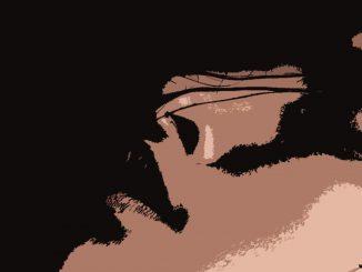 Обморок: 8 причин потери сознания и что можно сделать?