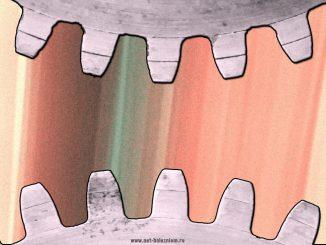 Зубная боль: 15 средств, которые помогут, если болит зуб