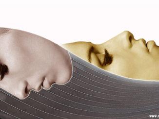 Обследование молочных желез (груди) и для чего делается маммография?