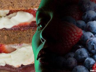 Чего не хватает, если хочется определенных продуктов питания?