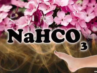 Пищевая сода: 8 полезных свойств гидрокарбоната натрия