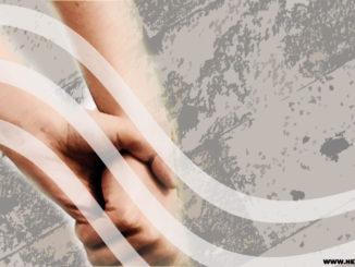 Что такое витилиго: признаки, причины и лечение болезни
