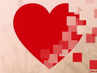 Что такое сердечная недостаточность: симптомы, причины и лечение болезни