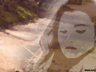Что такое фобия: Почему возникает боязнь и как с ней бороться?